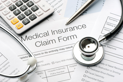 How to Bill Insurance Companies for Counseling
