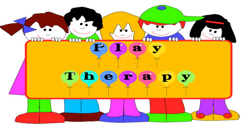 Play Therapy?