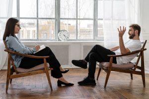 Social Work vs. Counseling