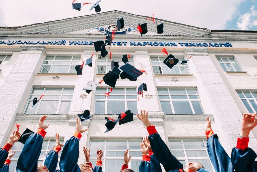 Social Work Scholarships