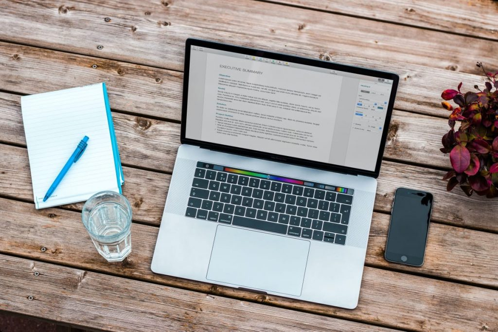 10 Essential Tips for an Amazing Social Work Résumé