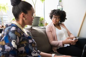 10 Tips for starting a private practice in counseling