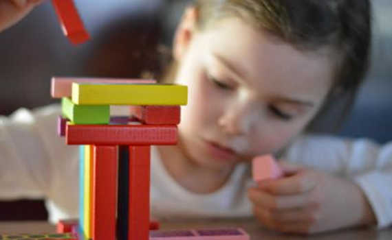 Creative Interventions for Play Therapy