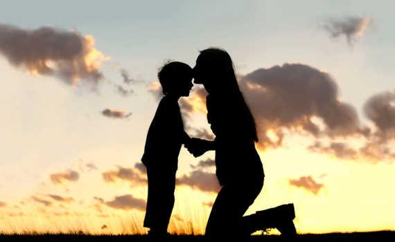 Advanced Trauma Counseling & Attachment Theory